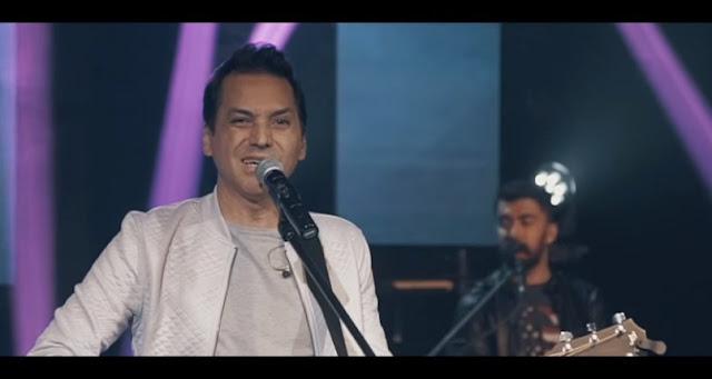Joe Vasconcelos lança clipe 'Tudo Novo'