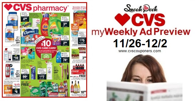 http://www.cvscouponers.com/2017/11/cvs-weekly-ad-preview-1129-122.html