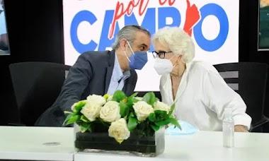 """Caso Salud Pública; primera prueba de fuego para el gobierno que promete """"transparencia"""""""