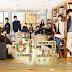 Review Drama Korea : School 2013