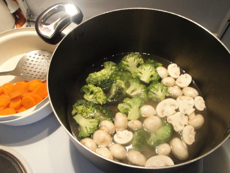 5 Makanan yang Wajib Dihindar untuk Elak Diabetes