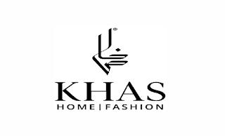 khasstores.com - Khas Stores Jobs  2021 in Pakistan