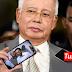 Najib dakwa simpan bukti video Shafie Apdal
