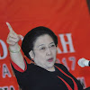 Megawati Keluarkan Surat Perintah Usai Bendera PDIP Dibakar: Rapatkan Barisan!