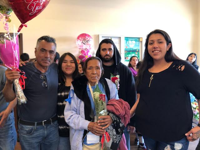 Morelia: Michoacán, a la vanguardia nacional en políticas a favor de migrantes