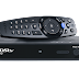LATEST DSTV HD DECODER 5 SERIES, EXTRAVIEW CONNECTIVITY AND OTHER FUNCTIONALITIES