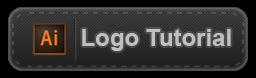 تصميم لوجو احترافي Logo Tutorial.png