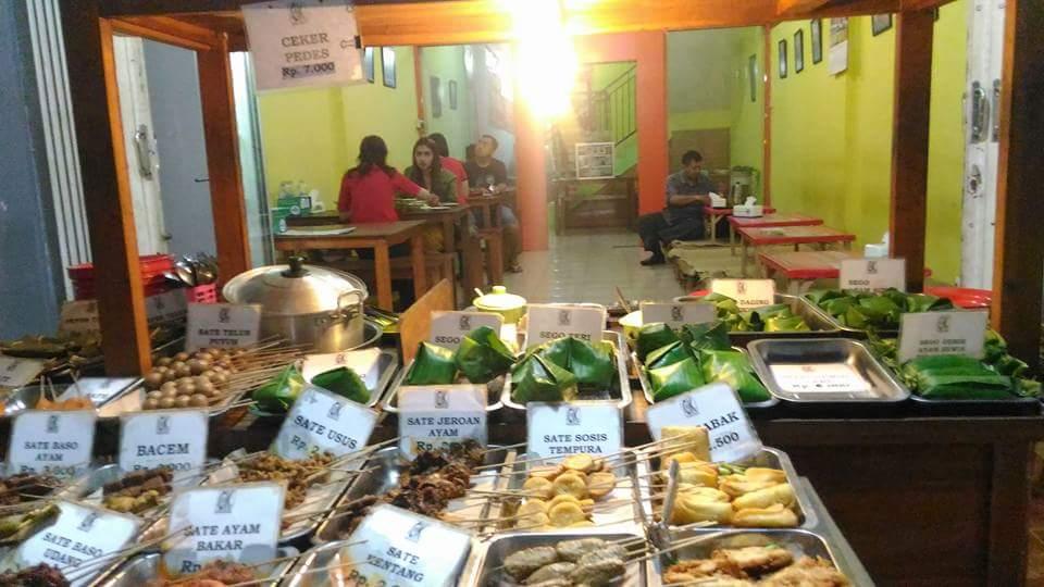 Alasan Bali Jadi Favorit di Hati Wisatawan
