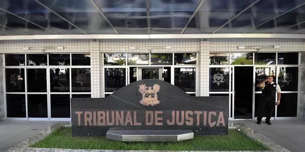 Com salários de até R$ 5,5 mil, Tribunal lança concurso com 33 vagas para TI.
