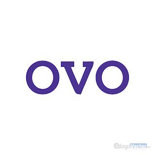 OVO Aplikasi E-Wallet Terpercaya