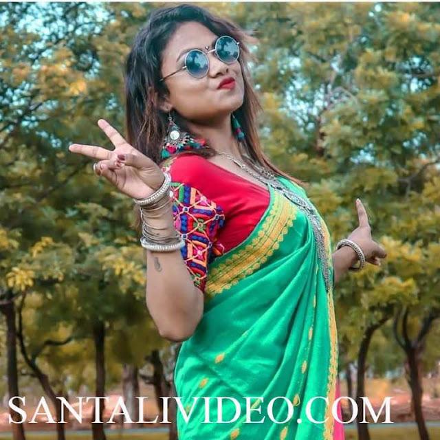 SANTALI VIDEO,SANTALI VIDEO,SANTALI VIDEO,SANTALI VIDEO,SANTALI VIDEO,SANTALI VIDEO,