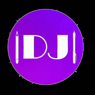 DJ, Desenhando Juntos