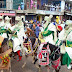Why We Changed Ilorin Emirate Grand Durbar Venue -Palace