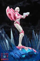 Transformers Kingdom Arcee 35