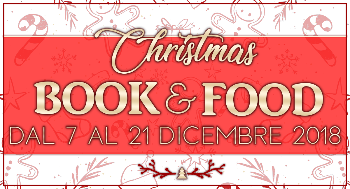 Grazie E Buon Natale.I Miei Magici Mondi Buon Natale Christmas Book Food