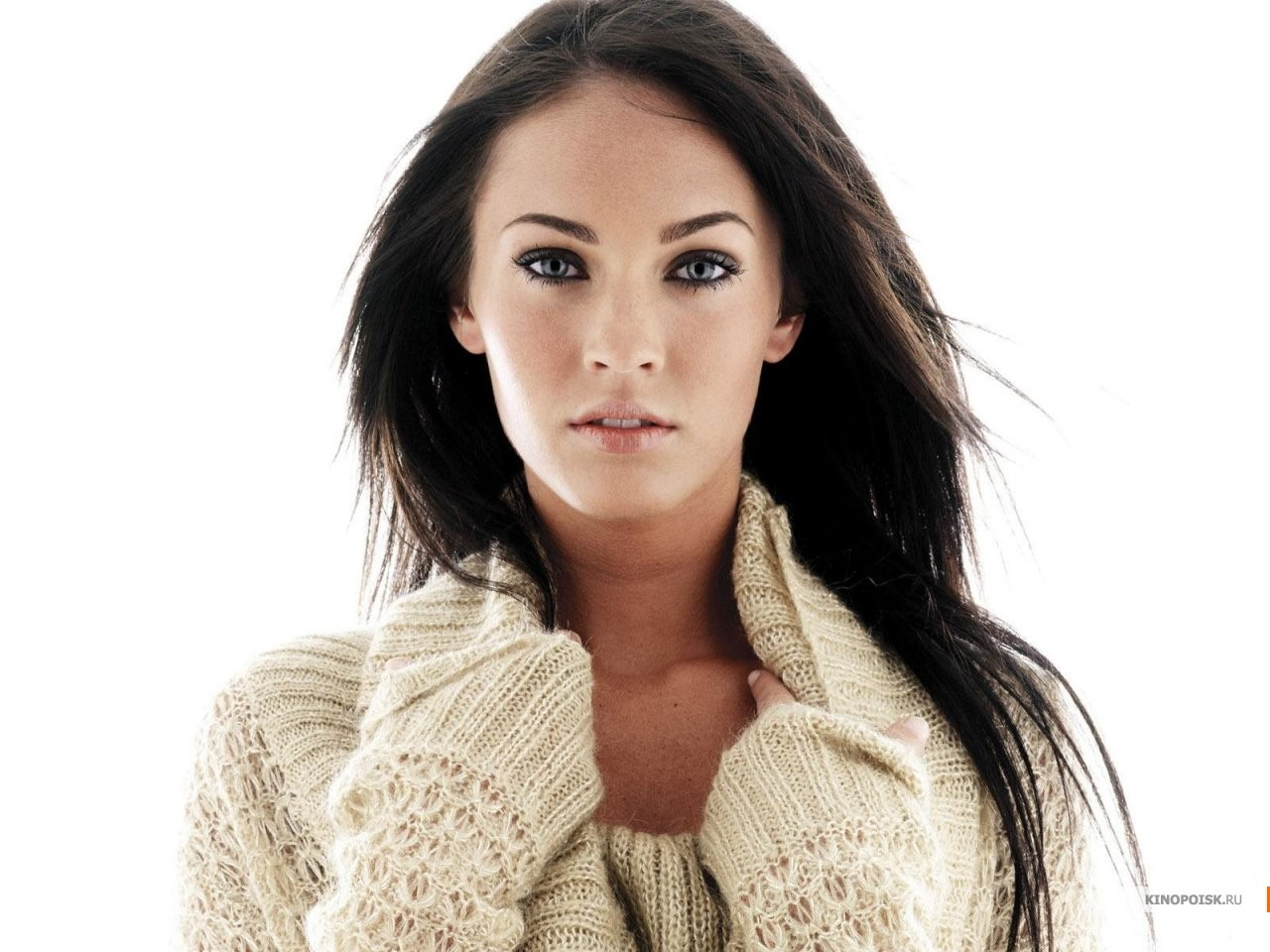 Megan Fox Wallpaper   Fashion, Beauty, and Hairstyles 2012 ...