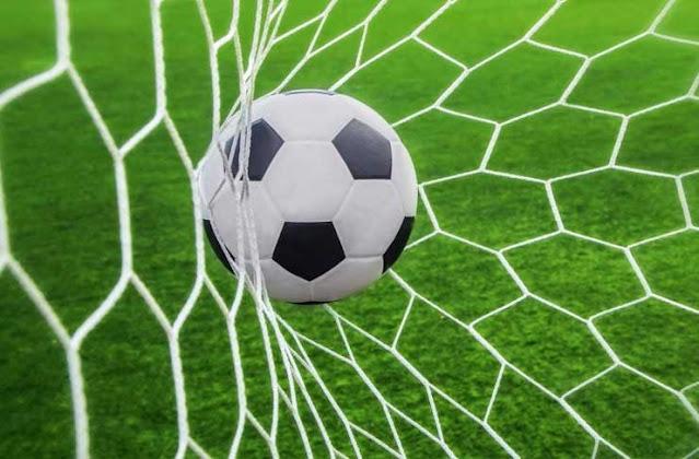 Τα σημερινά αποτελέσματα των ποδοσφαιρικών ομάδων της Αργολίδας στην Α κατηγορία