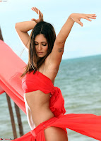 Bruna Abdullah Pics ~  Exclusive 10.jpg