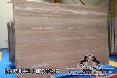 Lantai Marmer Import | Jual Marmer Import