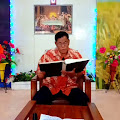 Keluarga Besar Gepembri Tayan dan Yayasan Cahaya Harapan Berduka