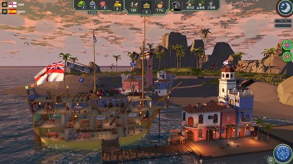 her-majestys-ship-pc-screenshot-www.deca-games.com-1