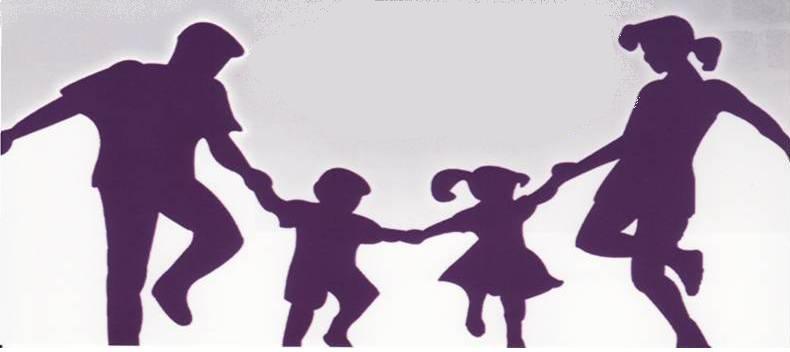 fungsi keluarga