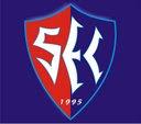 Sociedade Esportiva do Colorado de Viamão