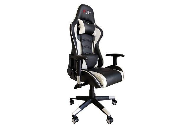 Cadeira gamer Fury 7003