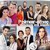 """""""Какво гледат в Турция?"""" (316): рейтинг-обзор на сериалите, излъчвали се в неделя"""