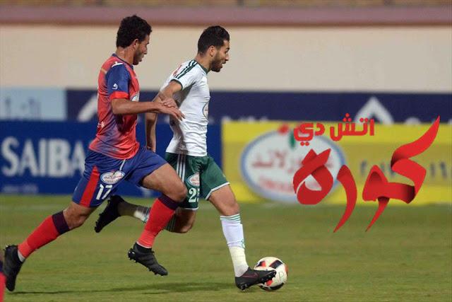 petrojet-vs-al-masry