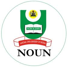 NOUN 2020_1 Semester Online Facilitation Timetable [UPDATED]