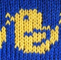 http://translate.googleusercontent.com/translate_c?depth=1&hl=es&rurl=translate.google.es&sl=en&tl=es&u=http://flutterbypatch.blogspot.com.es/2008/09/nice-weather-for-ducks.html&usg=ALkJrhi8xMEflbZ09YtZR7jpkCHjsOHaug