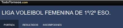http://www.todotorneos.com/torneo/torneosresultados.php?torneo=254227