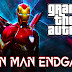 GTA V Iron Man Avengers EndGame Mod Download 2021