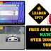 LEADER IPTV : FREE APK LIVE TV TO WATCH PREMIUM CHANNELS ON ANDROID