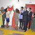 Comarca de Serrinha passa a contar com Centro Judiciário de Solução Consensual de Conflitos