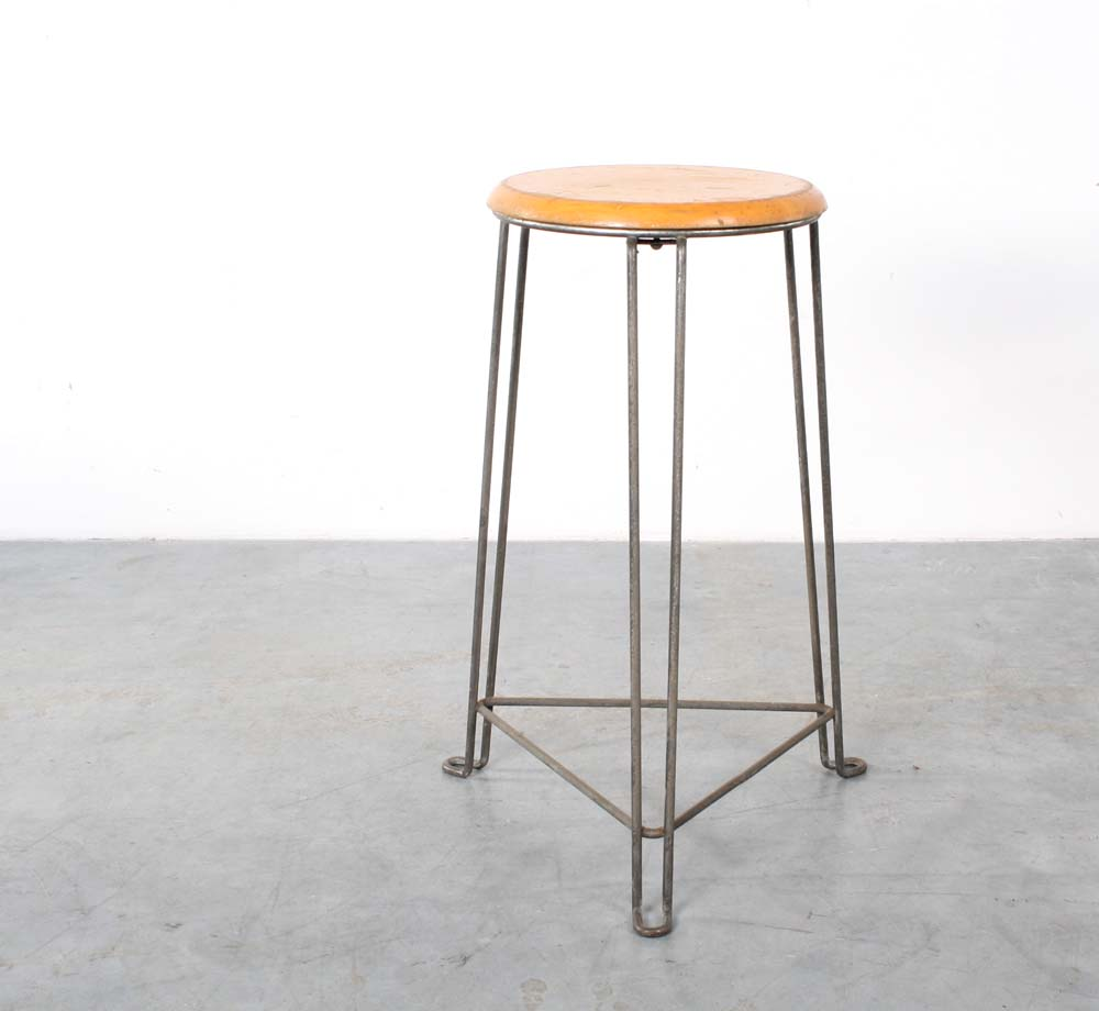 Tabouret 60 Cm New Arrivals Studio1900 Nl Vintage Design Furniture