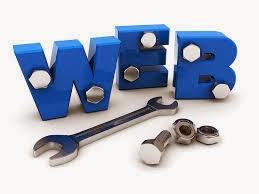 Syarat Memiliki Website, Memiliki Website