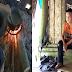 PANOORIN! | 10-Anyos na Batang lalaki, Namumuhay mag-isa dahil Pumanaw na ang mga Magulang at Lola nito