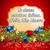 Whatsapp de Navidad y  Nochevieja