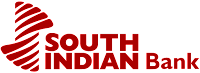 South Indian Bank Probationary Manager