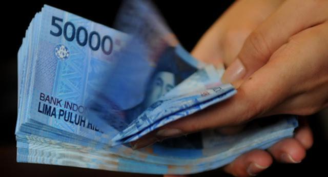 Pendukung Anies Tak Terima Istrinya Diberi Rp 50 Ribu Agar Pilih Ahok