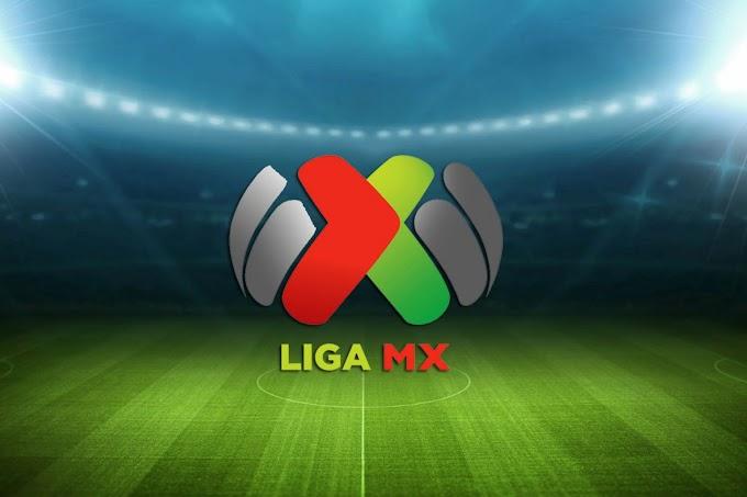Liga Adicional - México - Campeonato Mexicano para Brasfoot 2021