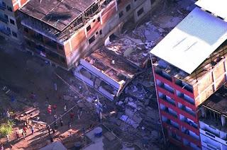 http://vnoticia.com.br/noticia/3671-dois-mortos-e-dois-feridos-apos-predios-desabarem-na-muzema-comunidade-na-zona-oeste-do-rio