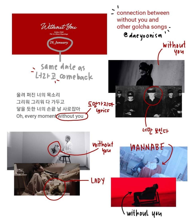 첫 콘서트 + 2주만의 컴백으로 팬들 잠못자게 만든 남자아이돌   인스티즈