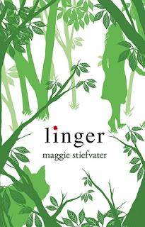 https://www.goodreads.com/book/show/6654313-linger?ac=1