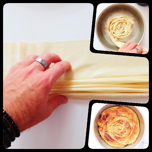 kulinarični blog