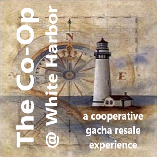 Co-Op @ White Harbor