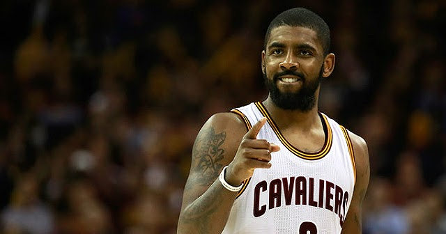 Getty-kyrie-irving
