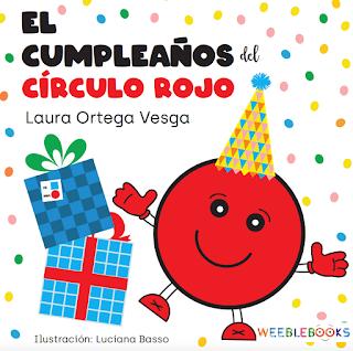 https://weeblebooks.com/libros/El_Cumpleaños-del_circulo_rojo.pdf